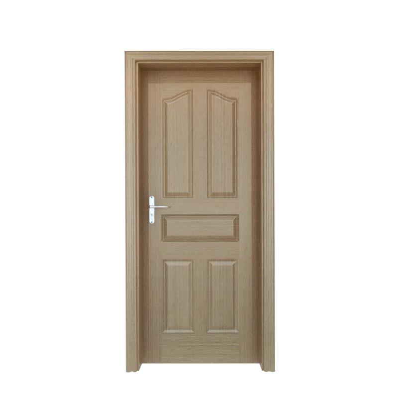 VND-806 classic modlded cửa gỗ veneer munchen door giải pháp tổng thể về cửa nội thất cửa gỗ veneer công nghệ CHLB Đức