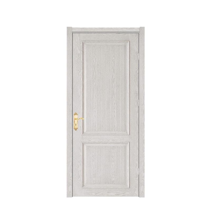 VND-828 classic modlded cửa gỗ veneer munchen door giải pháp tổng thể về cửa nội thất cửa gỗ veneer công nghệ CHLB Đức