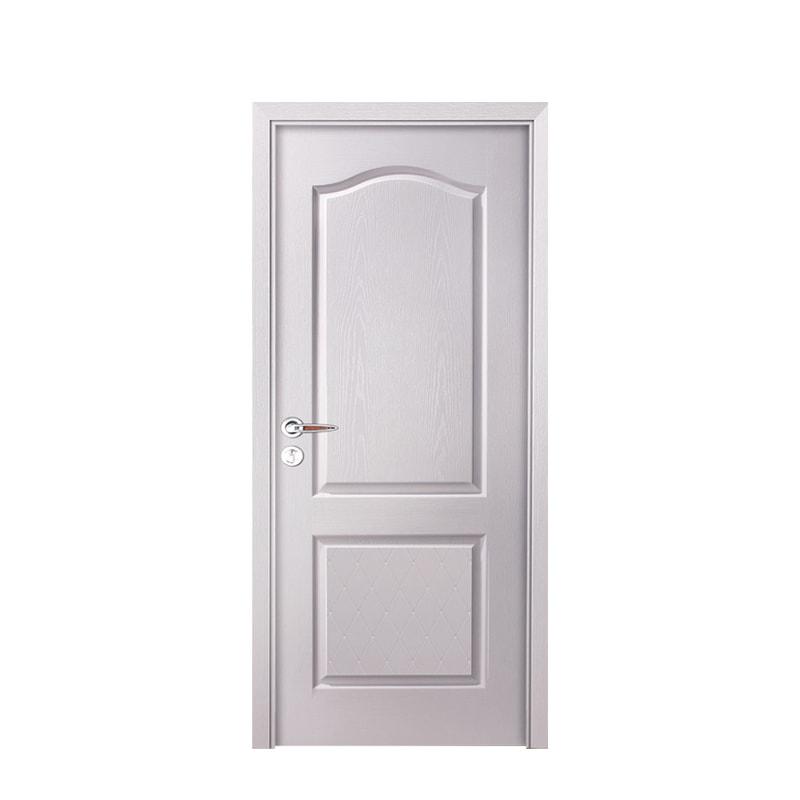 VND-829 classic modlded cửa gỗ veneer munchen door giải pháp tổng thể về cửa nội thất cửa gỗ veneer công nghệ CHLB Đức