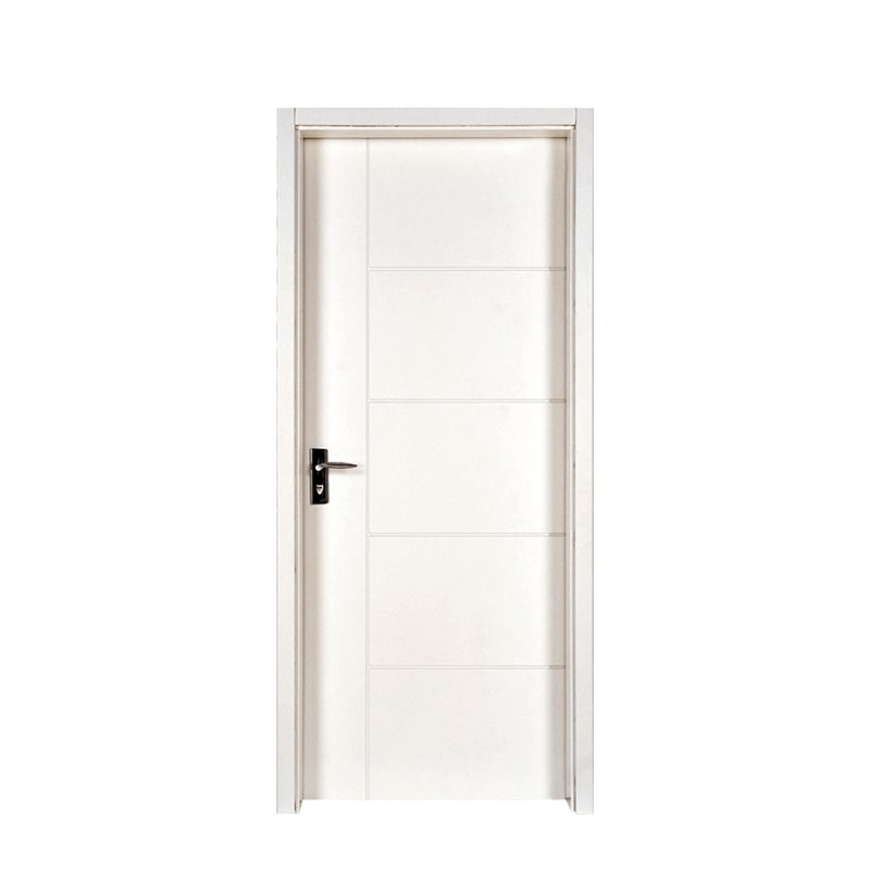 VND-848 modern pattern cửa gỗ veneer munchen door giải pháp tổng thể về cửa nội thất cửa gỗ veneer công nghệ CHLB Đức