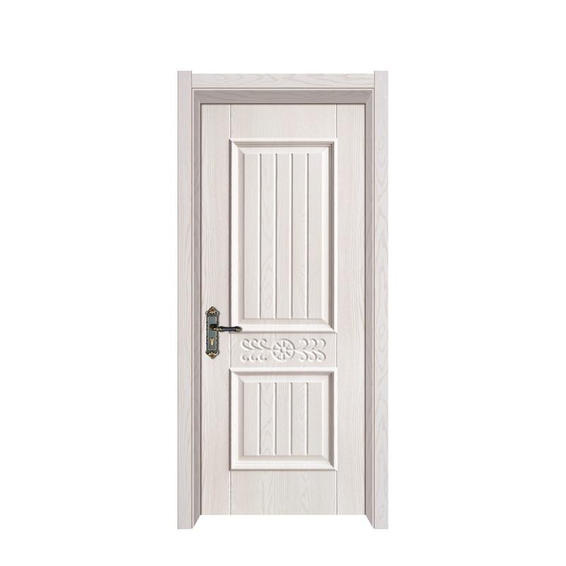 deep mould door cua 100% chiu nuoc munchen door cua nhua go composite giai phap tong the ve cua noi that