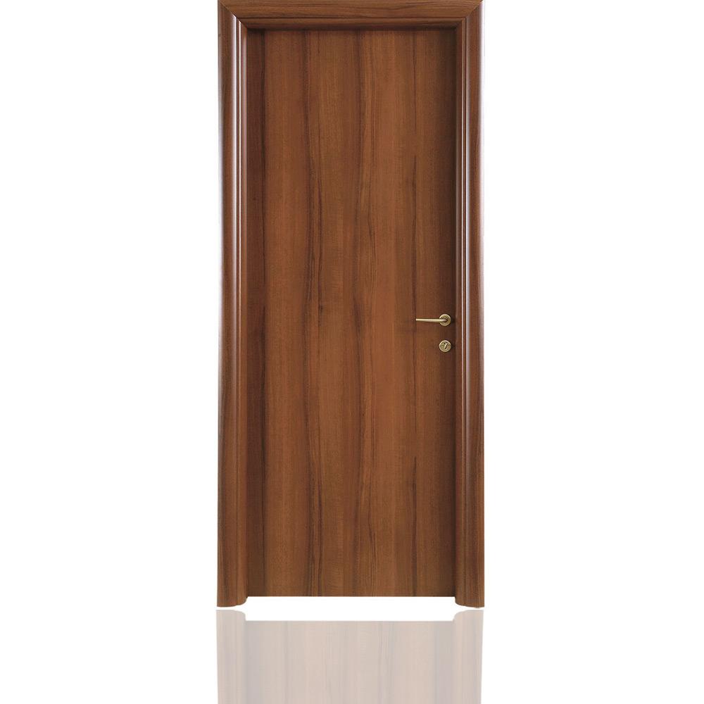 WPC 640 Flush door của 100% chịu nước munchen door cửa nhựa gỗ composite giải pháp tổng thể về cửa nội thất